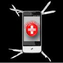 Swiss Army App