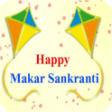 Makar Sankranti SMS And Images