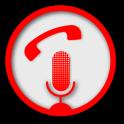 Calls Recall Pro