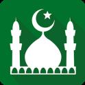 Muslim Pro - Ramadã 2016