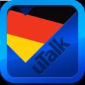 Learn German - uTalk Classic
