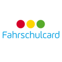 Fahrschulcard