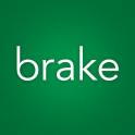 L'intégrale Brake
