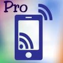 Find phone Pro