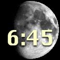 月相計算機