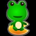 Frosch Prinz Flucht Spiel