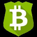 Bitcoin Checker