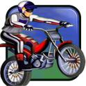 बाइक उन्माद - रेसिंग गेम