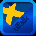uTalk Swedish