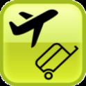 Easy Travel Planner