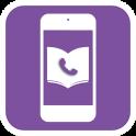Guide For Viber Free Calls