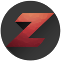 Zest For Zooper Widget