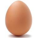 Идеальное приготовление яиц