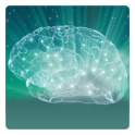Complete Memory Training Game