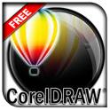 Corel Draw Tutorial
