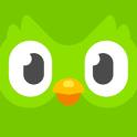 듀오링고(Duolingo): 무료 영어 학습
