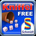 Kniffel ® FREE