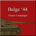 Panzer Campaigns