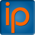 IP Subnetting Practice
