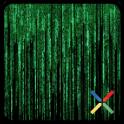 NMI Metadata Service