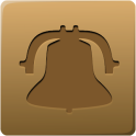 Church Bell Remote