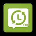 SMS Backup & Restore Pro