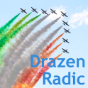 Drazen Radic