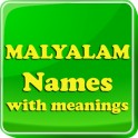 Malayalam Baby names & Meaning