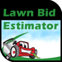 Lawn Care Estimator (Business)