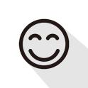 Emoji Font for Galaxy