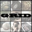 Grid UCCW Skins