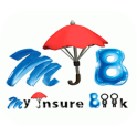 LIC Life Insurance Manager App