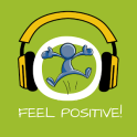 Feel Positive! HYPNOSIS