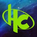 Hero Corp