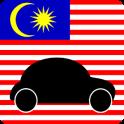 Used Cars Malaysia