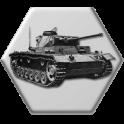 Wargames of 1939 FREE