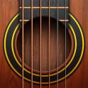रीयल गिटार निःशुल्क