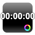 Simple Stopwatch Pro