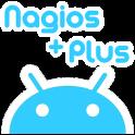 Nagios+Plus