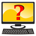 Computer and IT Quiz (Pro)