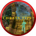 Temple Run Tips and Cheats