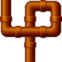 Pipe Tycoon