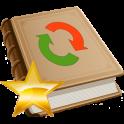 PageTurner Pro