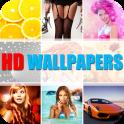 Super HD Wallpaper