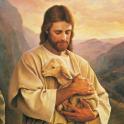イエスの壁紙