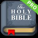 King James Bible PRO