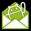 APK Send / App share quick