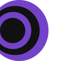 DarkOut Purple CM12/CM11 Theme