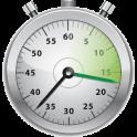 Talking Stopwatch Pro