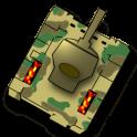 Aggredior Tank Game